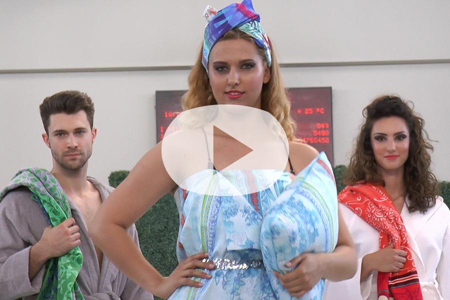 Immagine da mettere in evidenza Piave Fashion Show