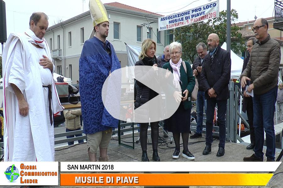 Immagine da mettere in evidenza San Martin 2018