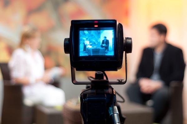 livestreaming1