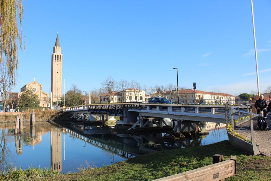 urbanistica-ponte-vittoria3
