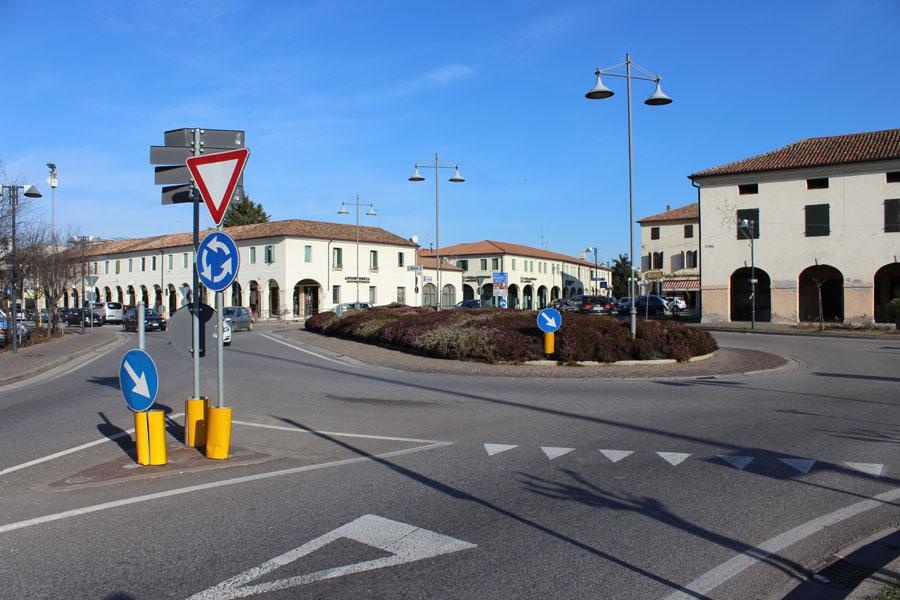 urbanistica-rotatoria-roncade2