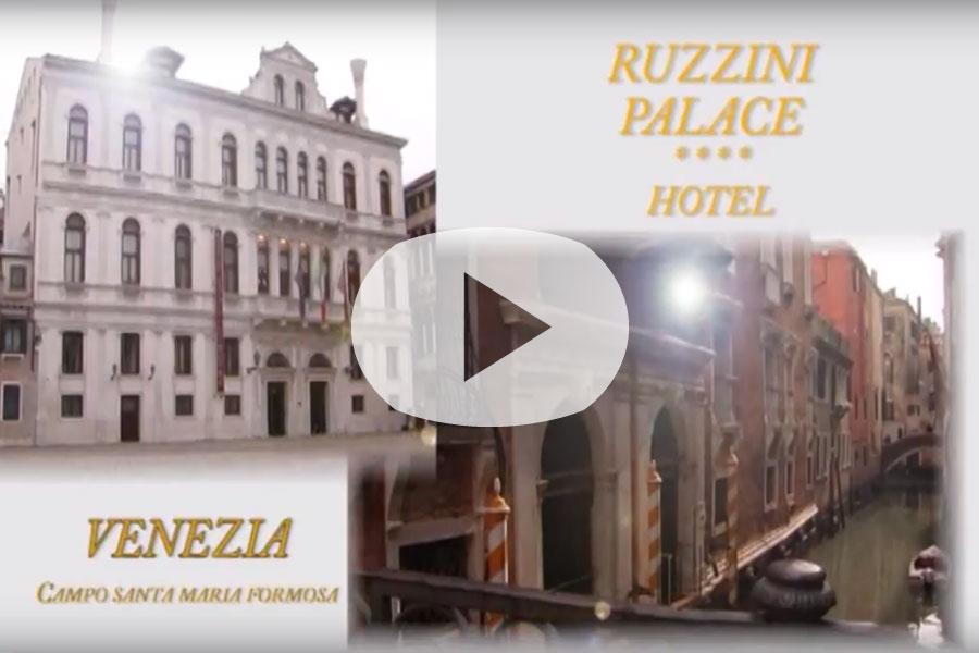 video-hotel-ruzzini